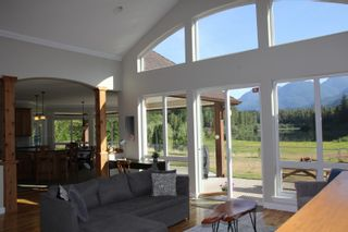 Photo 21: 25330 TRANS CANADA Highway in Yale: Yale - Dogwood Valley House for sale (Hope)  : MLS®# R2487134