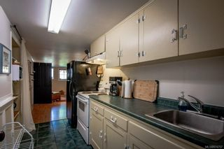Photo 22: 831 Comox Rd in : Na Old City House for sale (Nanaimo)  : MLS®# 874757