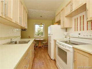 Photo 8: 310 1975 Lee Ave in VICTORIA: Vi Jubilee Condo for sale (Victoria)  : MLS®# 697983
