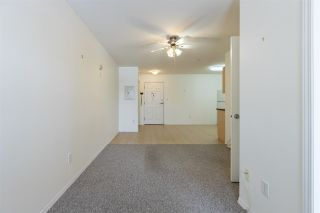 Photo 7: 228 8802 SOUTHFORT Drive: Fort Saskatchewan Condo for sale : MLS®# E4248093