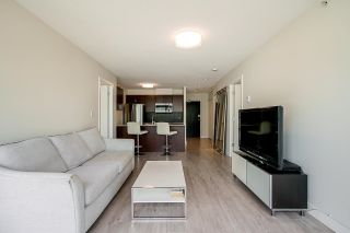"""Photo 6: 702 933 HORNBY Street in Vancouver: Downtown VW Condo for sale in """"Electric Avenue"""" (Vancouver West)  : MLS®# R2603331"""