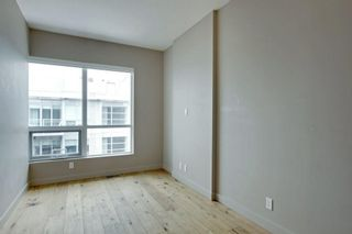 Photo 33: 516 63 INGLEWOOD Park SE in Calgary: Inglewood Apartment for sale : MLS®# A1075069