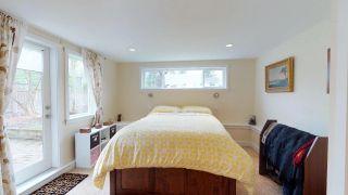 """Photo 17: 2111 RIDGEWAY Crescent in Squamish: Garibaldi Estates House for sale in """"Garibaldi Estates"""" : MLS®# R2258821"""