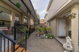 Photo 40: 5978 131A Street in Surrey: Panorama Ridge House for sale : MLS®# R2576432