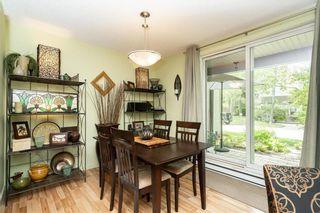 Photo 11: 106 470 Kenaston Boulevard in Winnipeg: River Heights Condominium for sale (1D)  : MLS®# 202114353