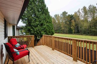 Photo 14: 12215 232A Street in Maple Ridge: East Central House for sale : MLS®# R2504777