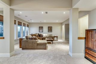 Photo 36: 12 Heaver Gate: Heritage Pointe Detached for sale : MLS®# C4220248