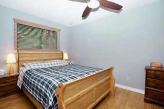 Photo 11: 2421 Aladdin Crescent in Abbotsford: Abbotsford East House for sale : MLS®# R2577565