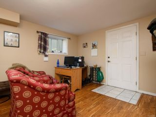 Photo 17: 510 Catherine St in : VW Victoria West House for sale (Victoria West)  : MLS®# 871896