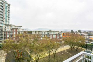 """Photo 4: 513 4078 KNIGHT Street in Vancouver: Knight Condo for sale in """"KING EDWARD VILLAGE"""" (Vancouver East)  : MLS®# R2154566"""