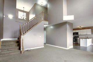 Photo 12: 607 Pioneer Drive: Irricana Detached for sale : MLS®# A1053858