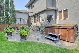 Photo 48: 42 Cranston Place SE in Calgary: Cranston Detached for sale : MLS®# A1131129