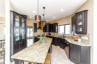 Photo 12: 8 OASIS Court: St. Albert House for sale : MLS®# E4254796