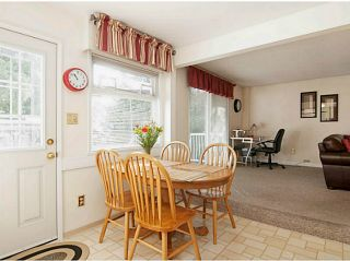 Photo 3: 189 BALTIC Street in Coquitlam: Cape Horn House for sale : MLS®# V1056958