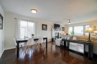 Photo 2: 2313 WAKEFIELD Drive in Langley: Willoughby Heights House for sale : MLS®# R2442757