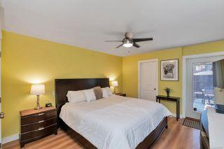Photo 14: 5968 Stonehaven Dr in : Du West Duncan Half Duplex for sale (Duncan)  : MLS®# 857267