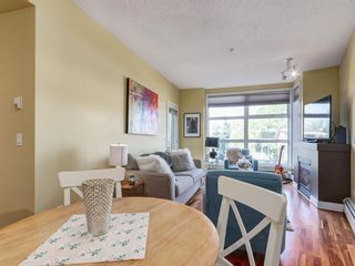 Photo 9: 318 315 24 Avenue SW in Calgary: Mission Apartment for sale : MLS®# A1135466