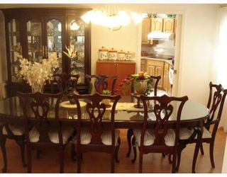 Photo 8: 8540 SUNNYWOOD Drive in Richmond: Broadmoor House for sale : MLS®# V716749