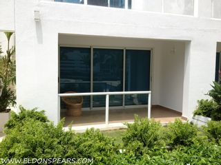 Photo 29: Playa Blanca Terrazas Townhouses for sale
