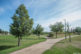 Photo 33: 1518 Byers Crescent in Saskatoon: Westview Heights Residential for sale : MLS®# SK869578