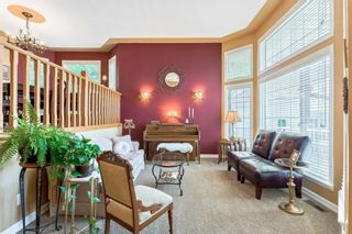 Photo 4: 119 Sierra Morena Place SW in Calgary: Signal Hill Detached for sale : MLS®# A1138838