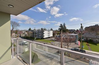 Photo 25: 401 826 Esquimalt Rd in : Es Esquimalt Condo for sale (Esquimalt)  : MLS®# 870288