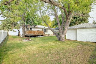 Photo 48: 90 Hounslow Drive NW in Calgary: Highwood Detached for sale : MLS®# A1145127