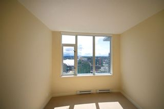 """Photo 11: 2503 833 HOMER Street in Vancouver: Downtown VW Condo for sale in """"ATELIER"""" (Vancouver West)  : MLS®# V839630"""