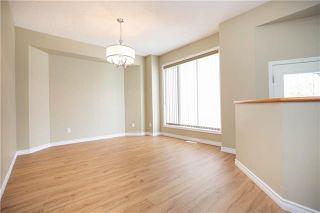 Photo 2: 191 Fulton in Winnipeg: Residential for sale : MLS®# 1927169