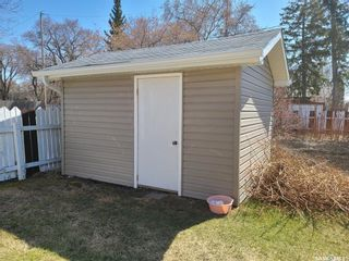 Photo 30: 1014 106th Avenue in Tisdale: Residential for sale : MLS®# SK854032
