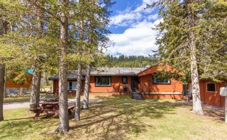 Photo 3: 47 River Drive North: Bragg Creek Detached for sale : MLS®# A1101146