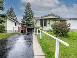 Photo 29: 547 Sabrina Road SW in Calgary: Southwood Detached for sale : MLS®# A1146796