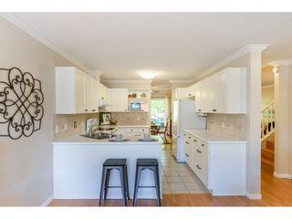 "Photo 9: 28 21928 48 Avenue in Langley: Murrayville Townhouse for sale in ""Murrayville Glen"" : MLS®# R2514950"