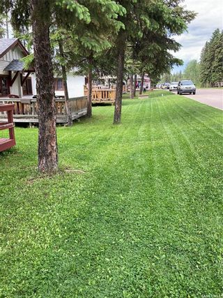 Photo 3: 1460 Lake Address in Waskesiu Lake: Commercial for sale : MLS®# SK859649