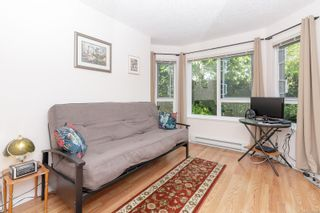 Photo 15: 202 1521 Church Ave in : SE Cedar Hill Condo for sale (Saanich East)  : MLS®# 882250