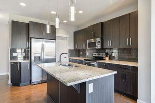 Photo 13: 12028 177 Avenue in Edmonton: Zone 27 House for sale : MLS®# E4254246