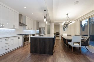 Photo 10: 32 West Grove Bay SW in Calgary: West Springs Detached for sale : MLS®# A1147560