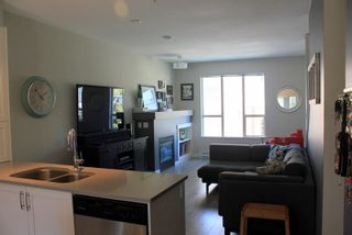 """Photo 10: 38332 EAGLEWIND Boulevard in Squamish: Downtown SQ Townhouse for sale in """"Eaglewind"""" : MLS®# R2005164"""