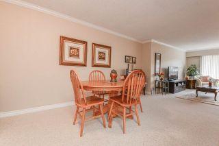 """Photo 6: 302 1175 FERGUSON Road in Delta: Tsawwassen East Condo for sale in """"CENTURY HOUSE"""" (Tsawwassen)  : MLS®# R2283472"""