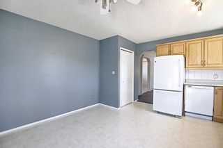 Photo 13: 30 DORIAN Way: Sherwood Park House for sale : MLS®# E4248372