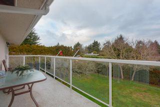 Photo 32: 2174 Wenman Dr in : SE Gordon Head House for sale (Saanich East)  : MLS®# 863789