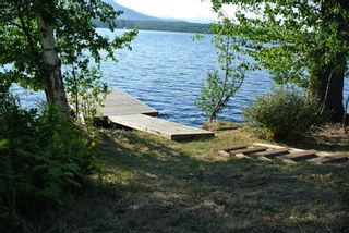 Photo 20: Lakefront Home | 13 Pavilion Place in Smithers BC
