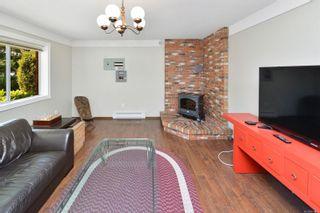 Photo 15: 1388 W Treebank Rd in : Es Gorge Vale House for sale (Esquimalt)  : MLS®# 877852