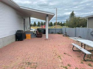Photo 5: 10635 103 A Street: Westlock House for sale : MLS®# E4251539