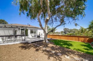Photo 28: POINT LOMA House for sale : 4 bedrooms : 4251 Niagara Ave. in San Diego
