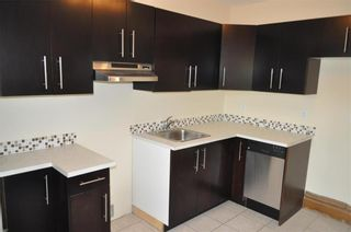 Photo 5: 19 28 Woodrow Place in Winnipeg: Wolseley Condominium for sale (5B)  : MLS®# 202120754