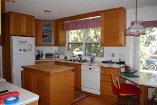 Photo 8: 14007 89 Avenue in Edmonton: Zone 10 House for sale : MLS®# E4242079