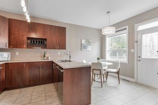 Photo 8: 17 Hammersly Boulevard in Markham: Wismer House (2-Storey) for sale : MLS®# N5371830
