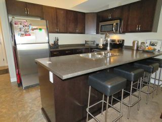 Photo 3: 209 5170 DALLAS DRIVE in : Dallas Apartment Unit for sale (Kamloops)  : MLS®# 130486