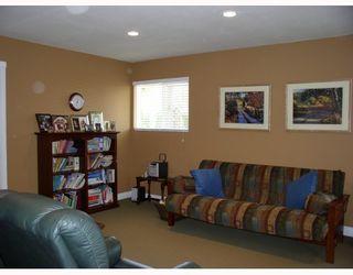 Photo 8: 23750 115A Avenue in Maple_Ridge: Cottonwood MR House for sale (Maple Ridge)  : MLS®# V759206
